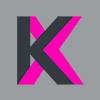 KINXESS Logo